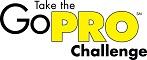 GoPRO_Challenge_Black_print.jpg