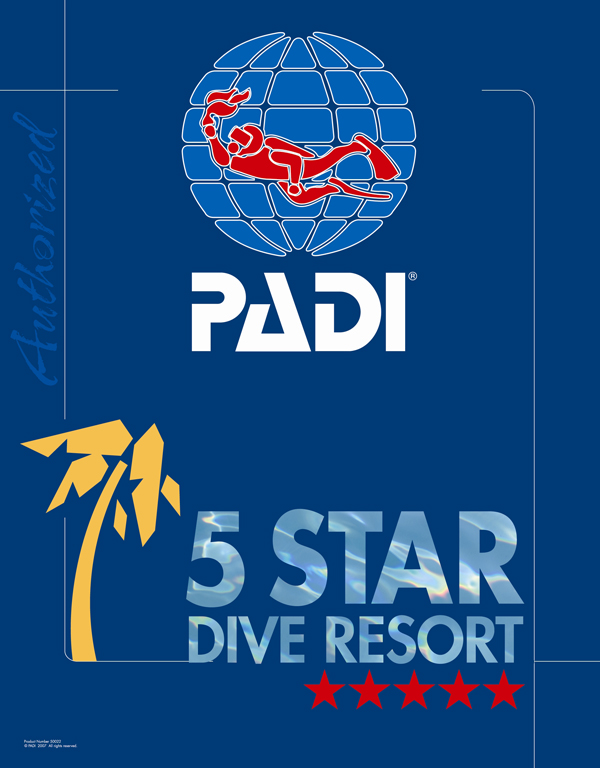 5stardiveresort-small.jpg